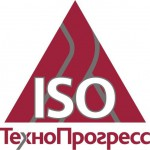ISO Технопрогресс