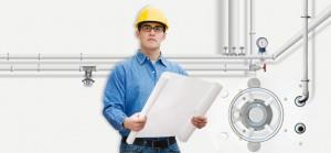 Выполнение работ по проектированию систем электроснабжения